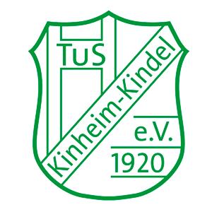 Tus Kinheim-Kindel